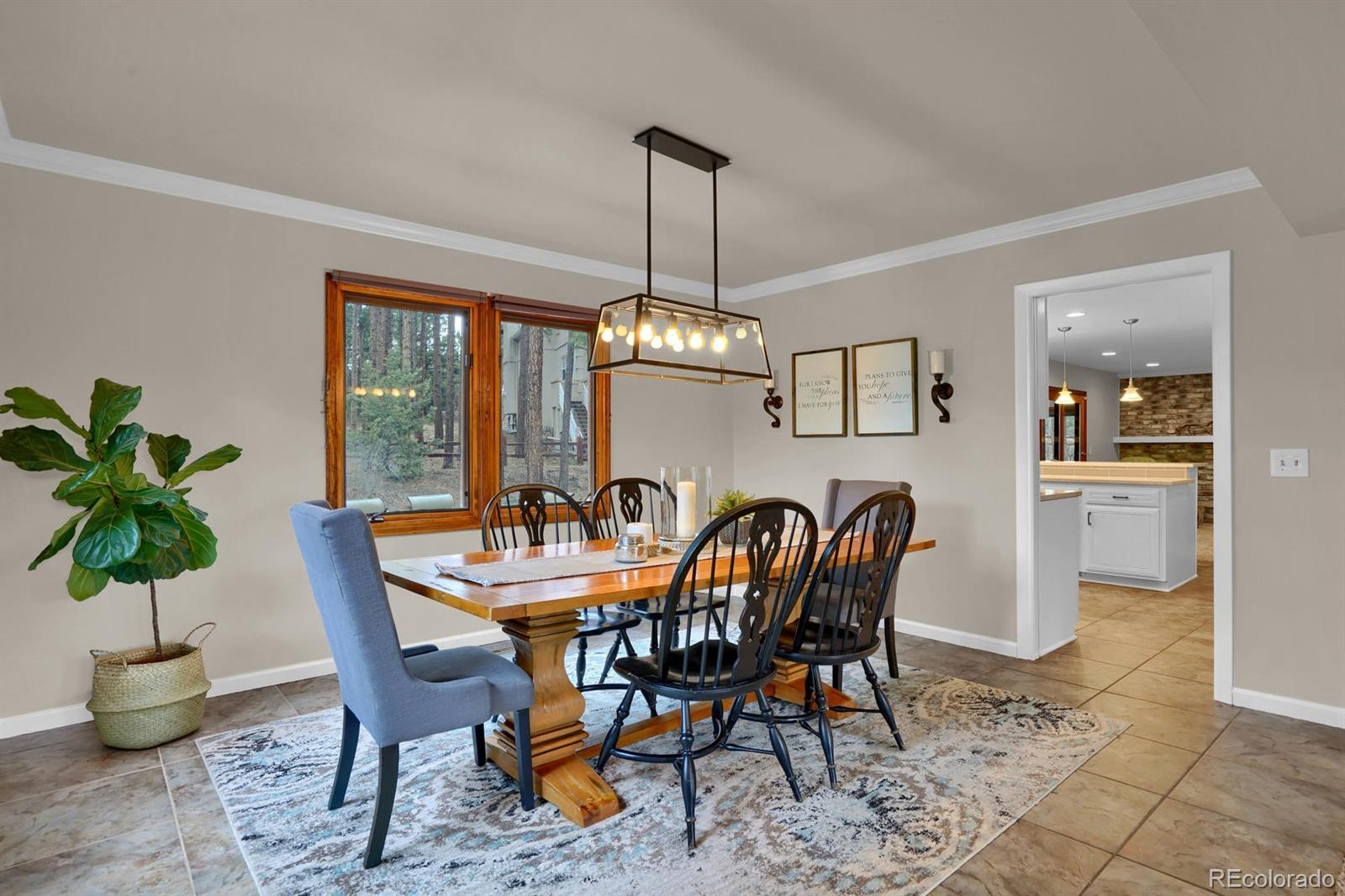 MLS# 2861241 - 16 - 19365 Doewood Drive, Monument, CO 80132
