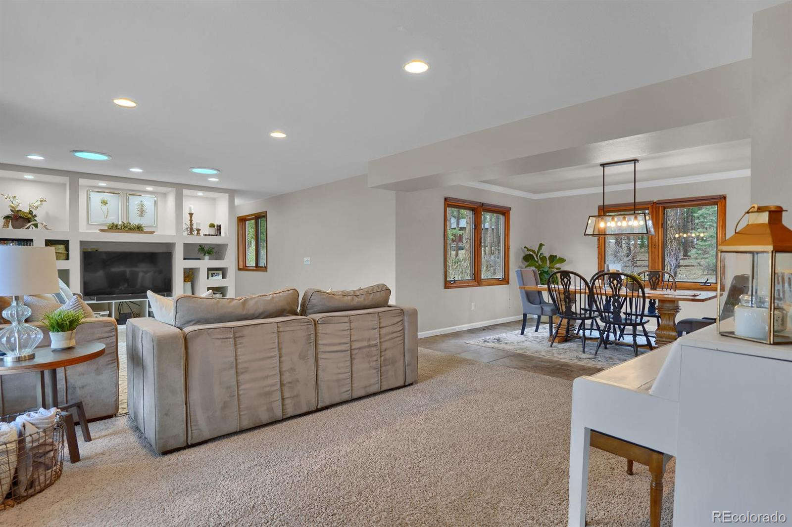 MLS# 2861241 - 20 - 19365 Doewood Drive, Monument, CO 80132