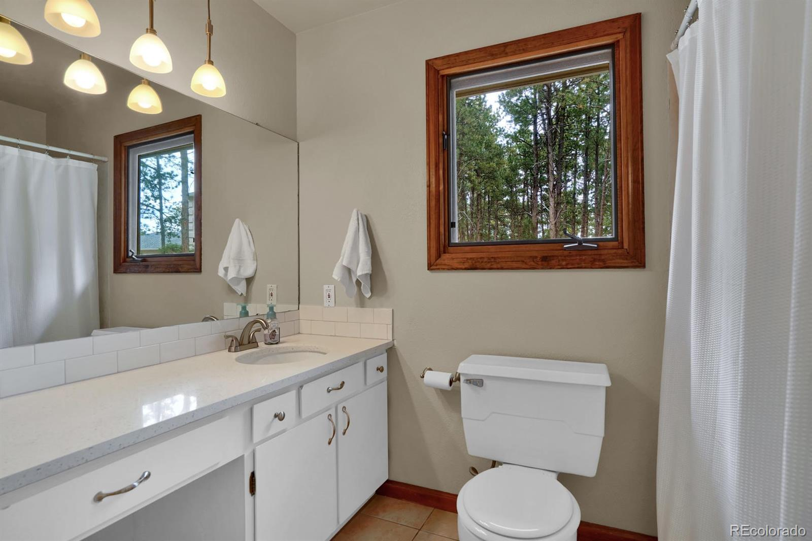 MLS# 2861241 - 26 - 19365 Doewood Drive, Monument, CO 80132