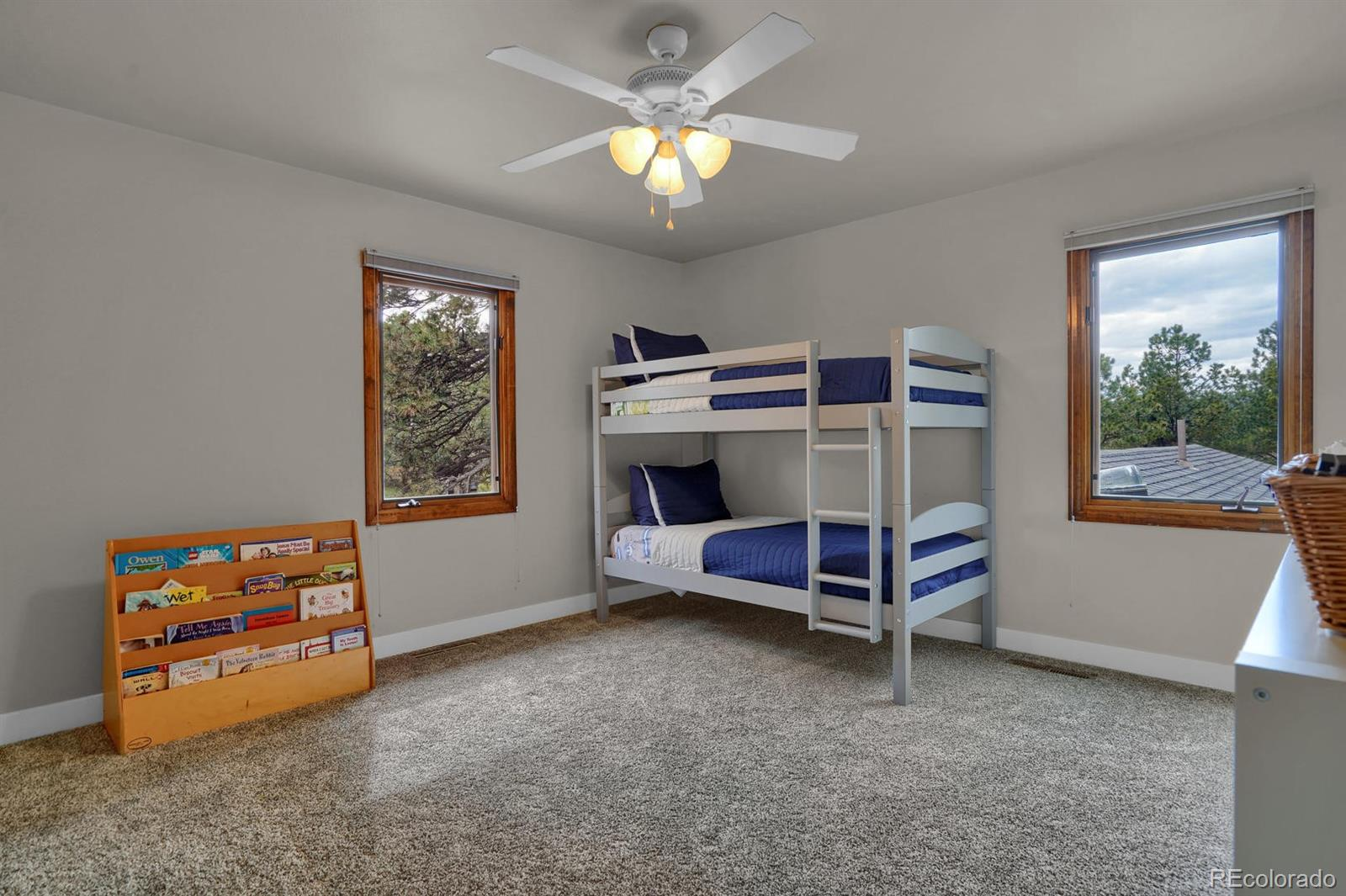 MLS# 2861241 - 28 - 19365 Doewood Drive, Monument, CO 80132