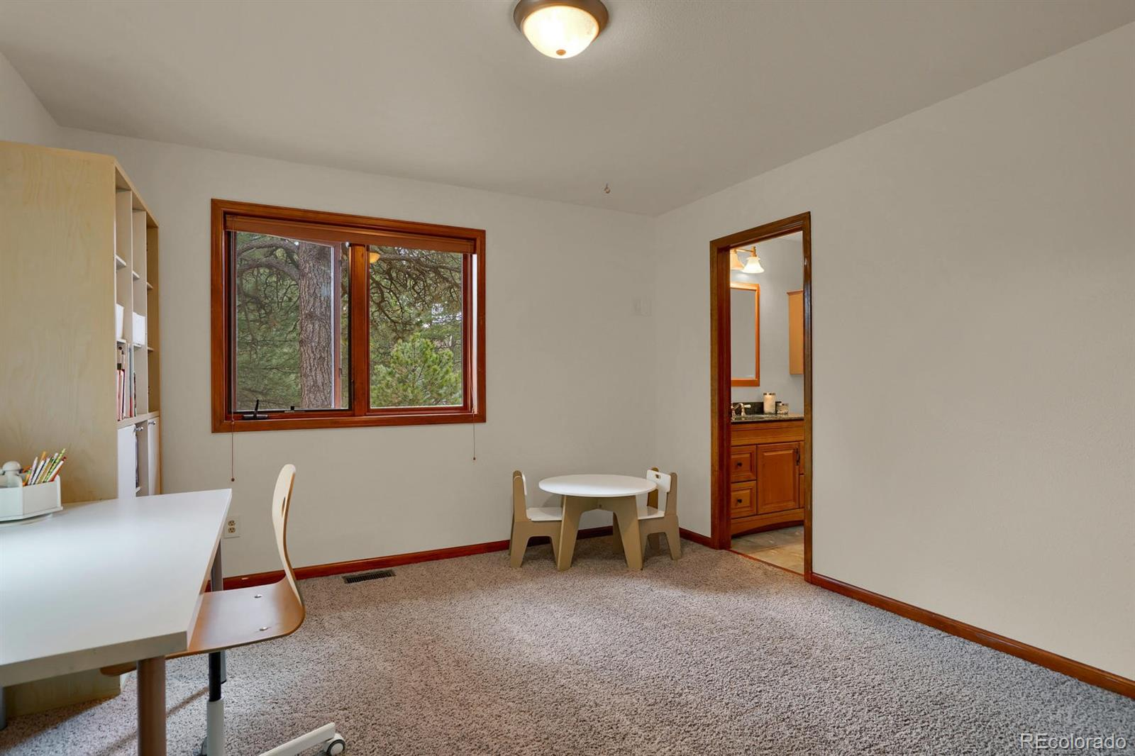 MLS# 2861241 - 36 - 19365 Doewood Drive, Monument, CO 80132