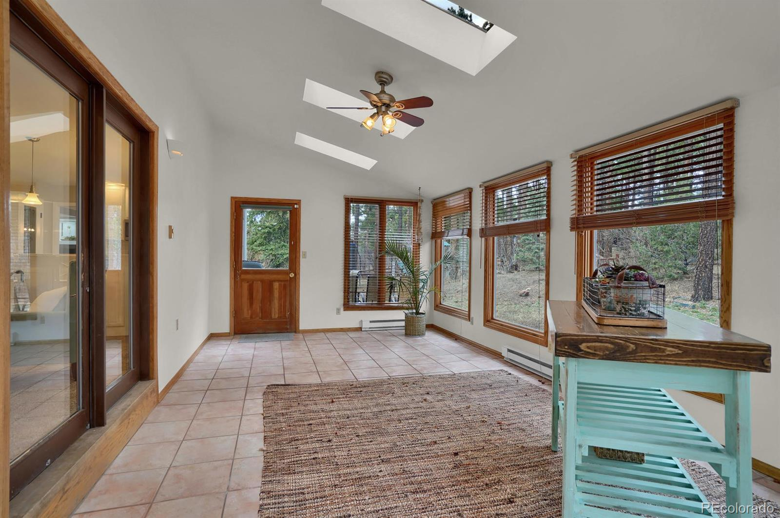 MLS# 2861241 - 9 - 19365 Doewood Drive, Monument, CO 80132