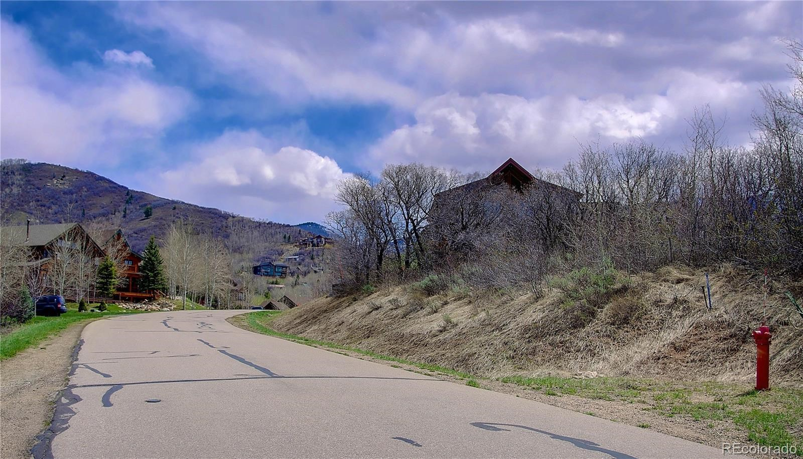 MLS# 2865478 - 2 - 2245 Bear Drive, Steamboat Springs, CO 80487