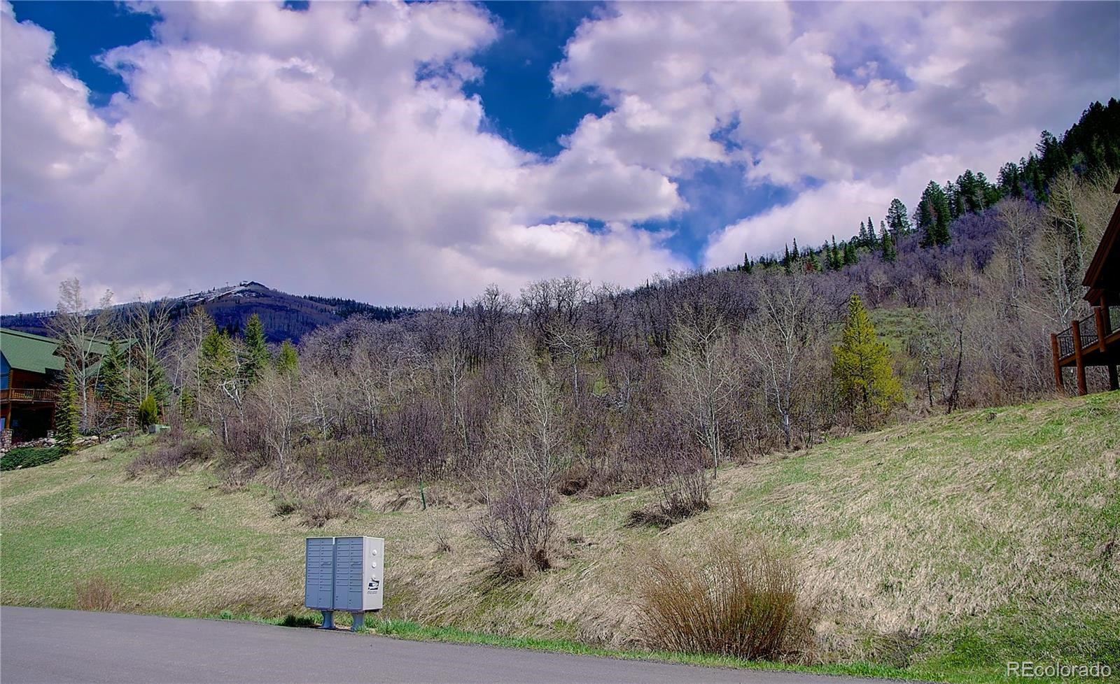 MLS# 2865478 - 3 - 2245 Bear Drive, Steamboat Springs, CO 80487