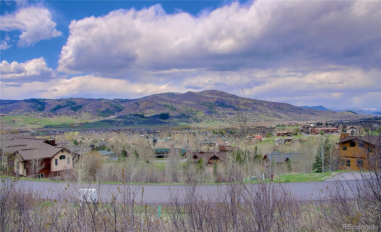 MLS# 2865478 - 5 - 2245 Bear Drive, Steamboat Springs, CO 80487