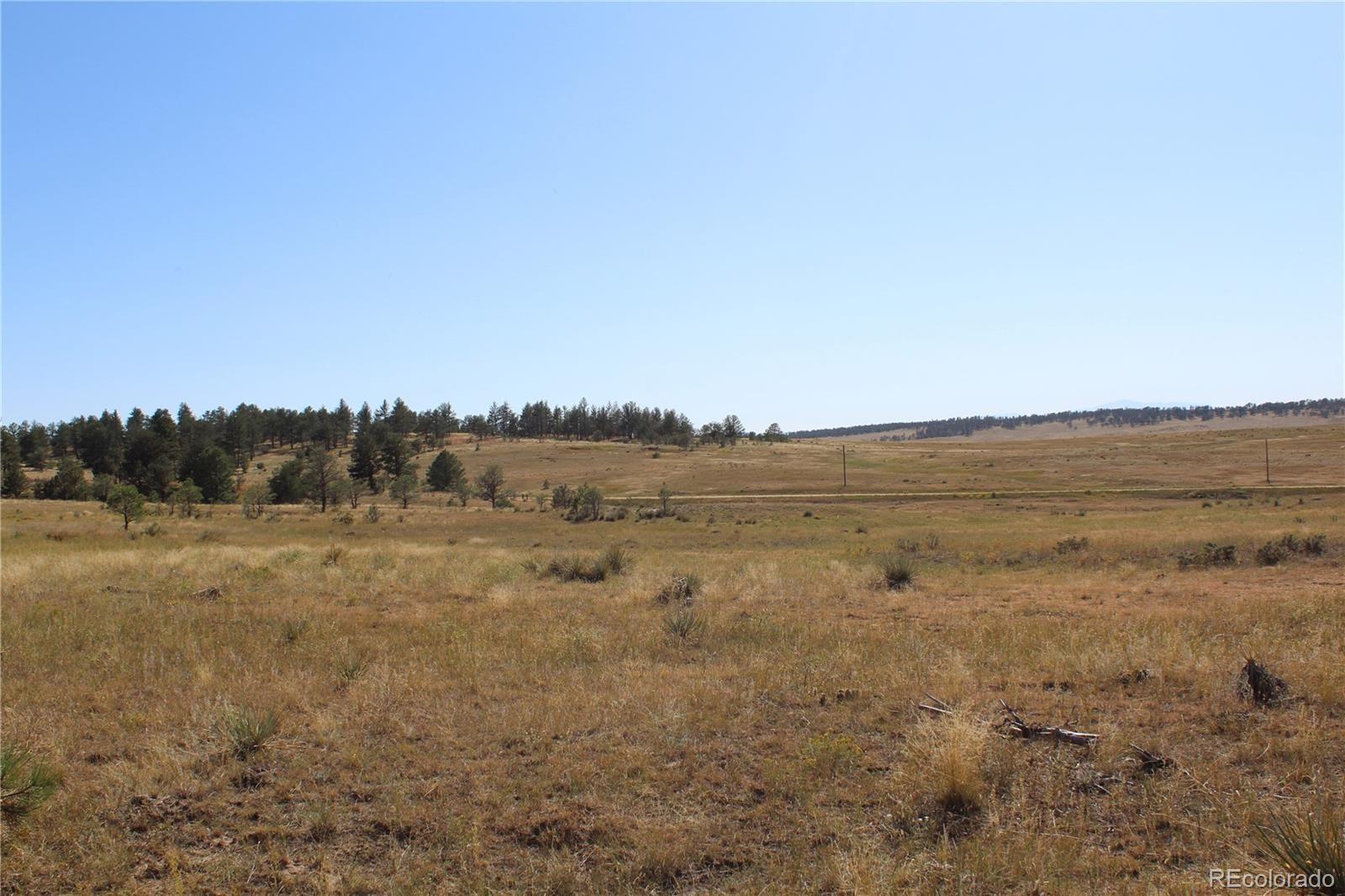 MLS# 2877174 - 14 - Cattle Circle, Kiowa, CO 80117