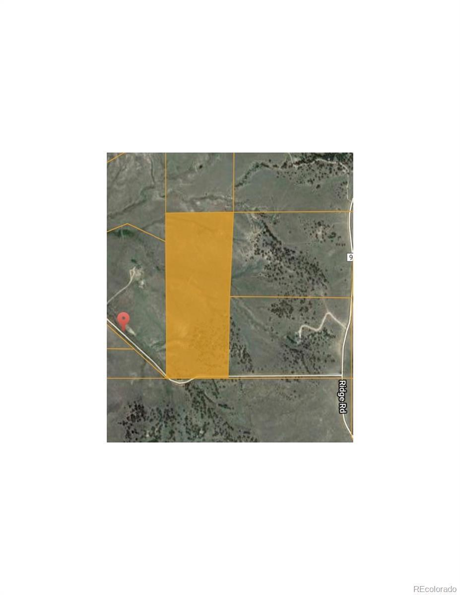 MLS# 2877174 - 17 - Cattle Circle, Kiowa, CO 80117