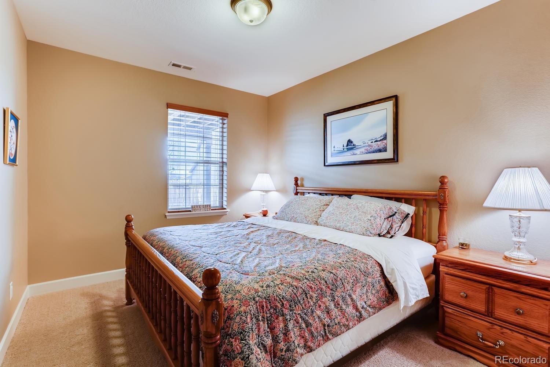 MLS# 2880365 - 19 - 590 Tippen Place, Castle Rock, CO 80104