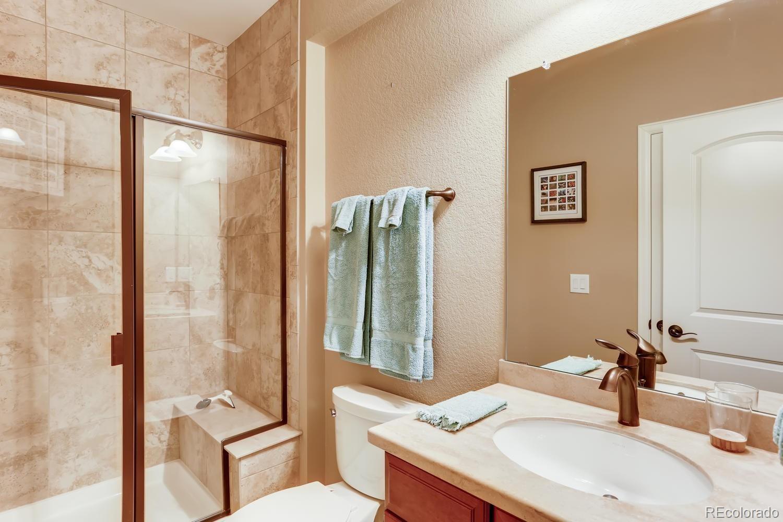 MLS# 2880365 - 20 - 590 Tippen Place, Castle Rock, CO 80104