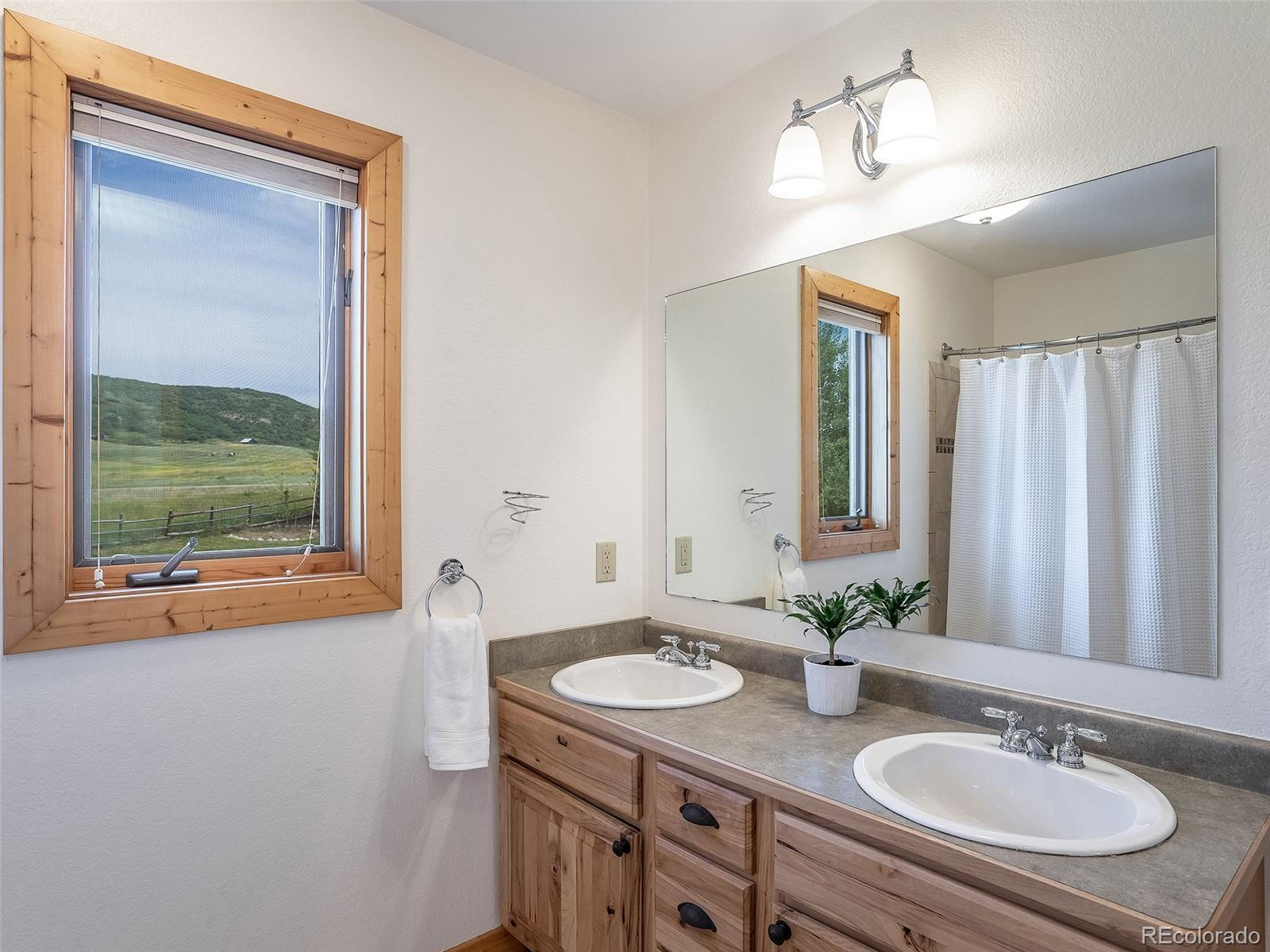 MLS# 2884564 - 20 - 27783 Silver Spur Street, Steamboat Springs, CO 80487