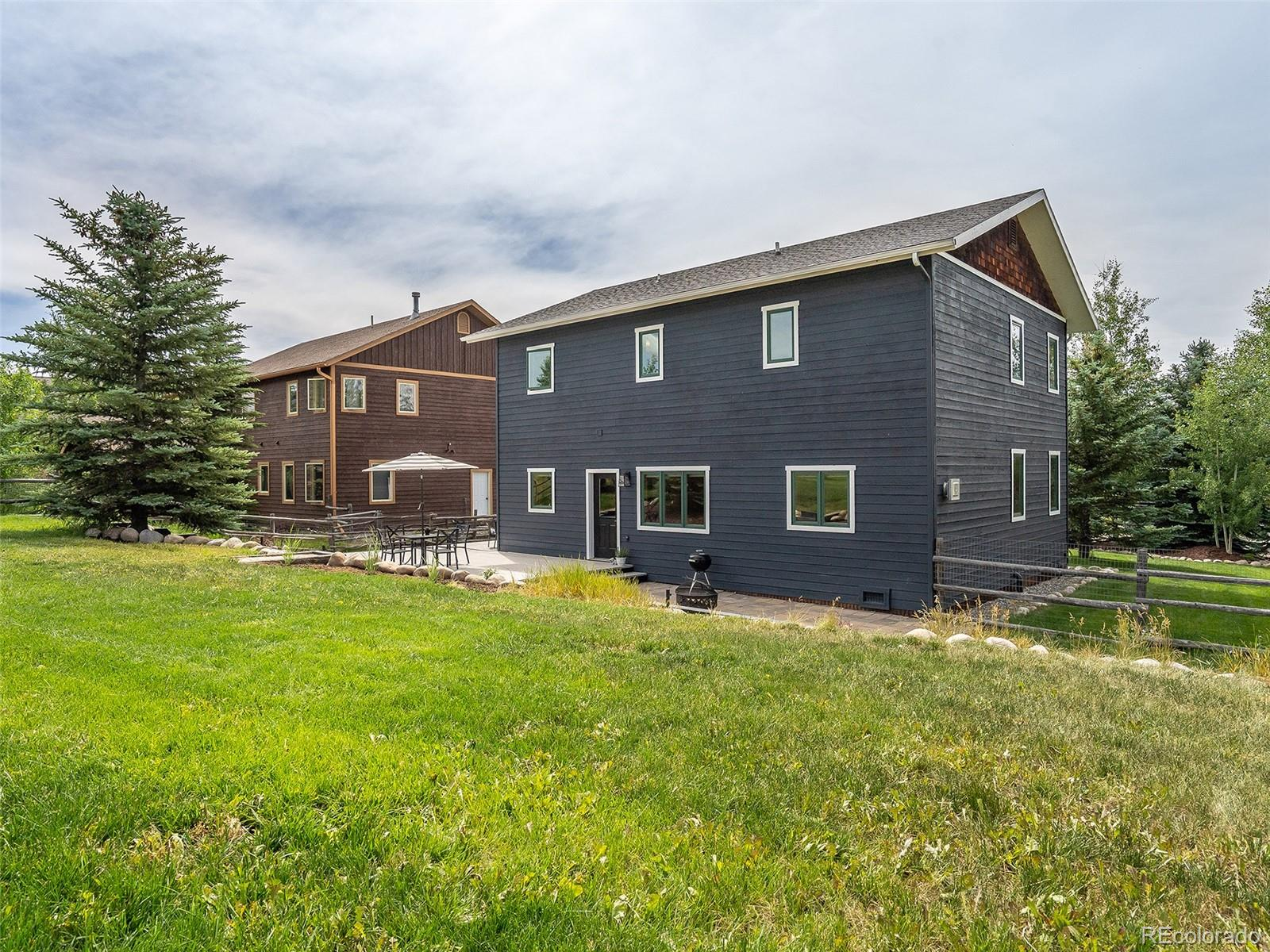MLS# 2884564 - 21 - 27783 Silver Spur Street, Steamboat Springs, CO 80487