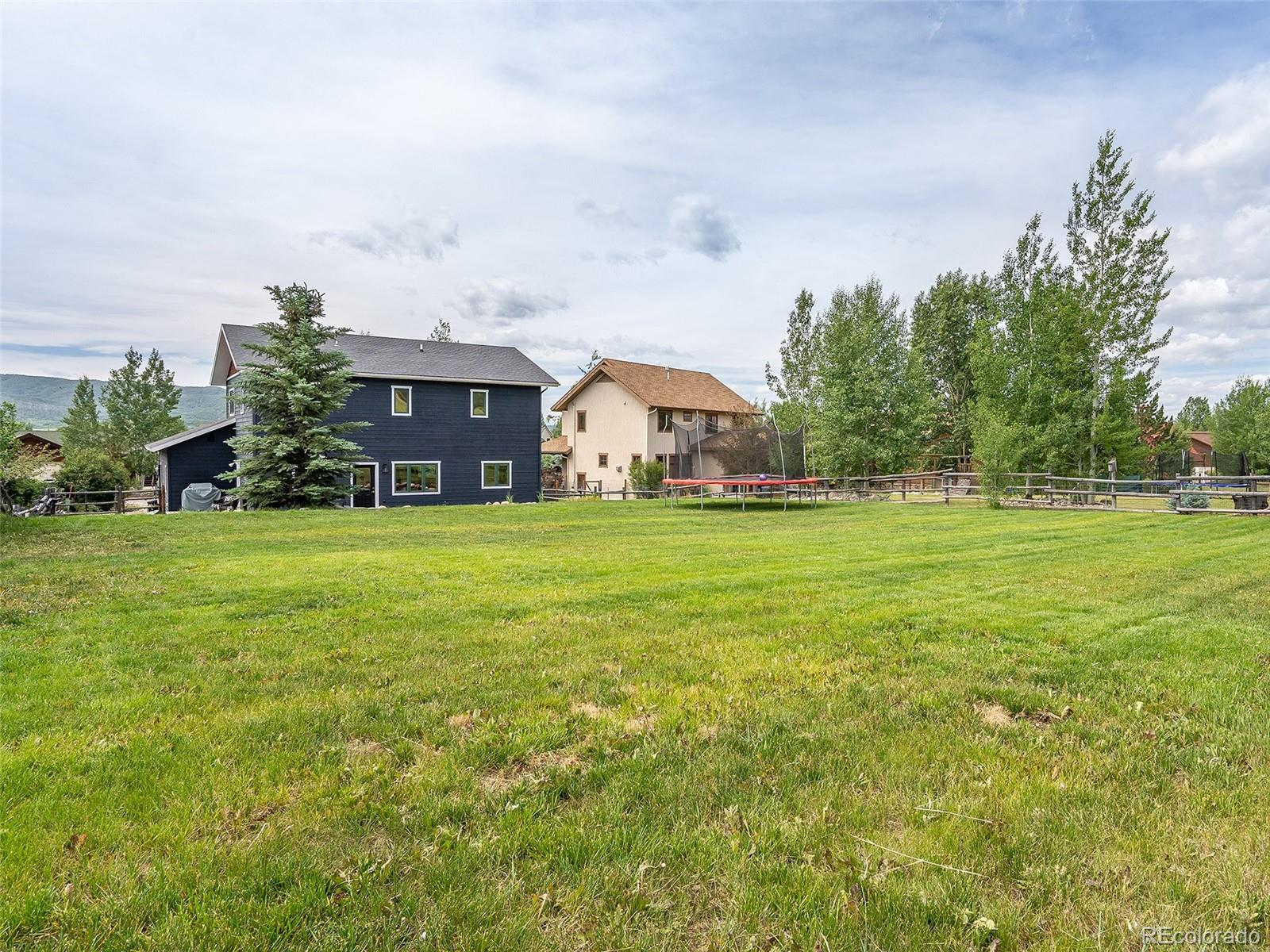 MLS# 2884564 - 22 - 27783 Silver Spur Street, Steamboat Springs, CO 80487