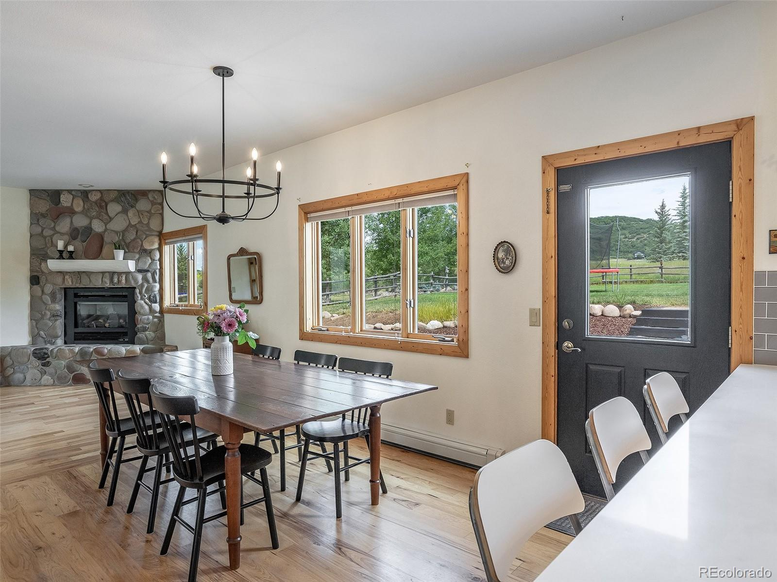MLS# 2884564 - 8 - 27783 Silver Spur Street, Steamboat Springs, CO 80487