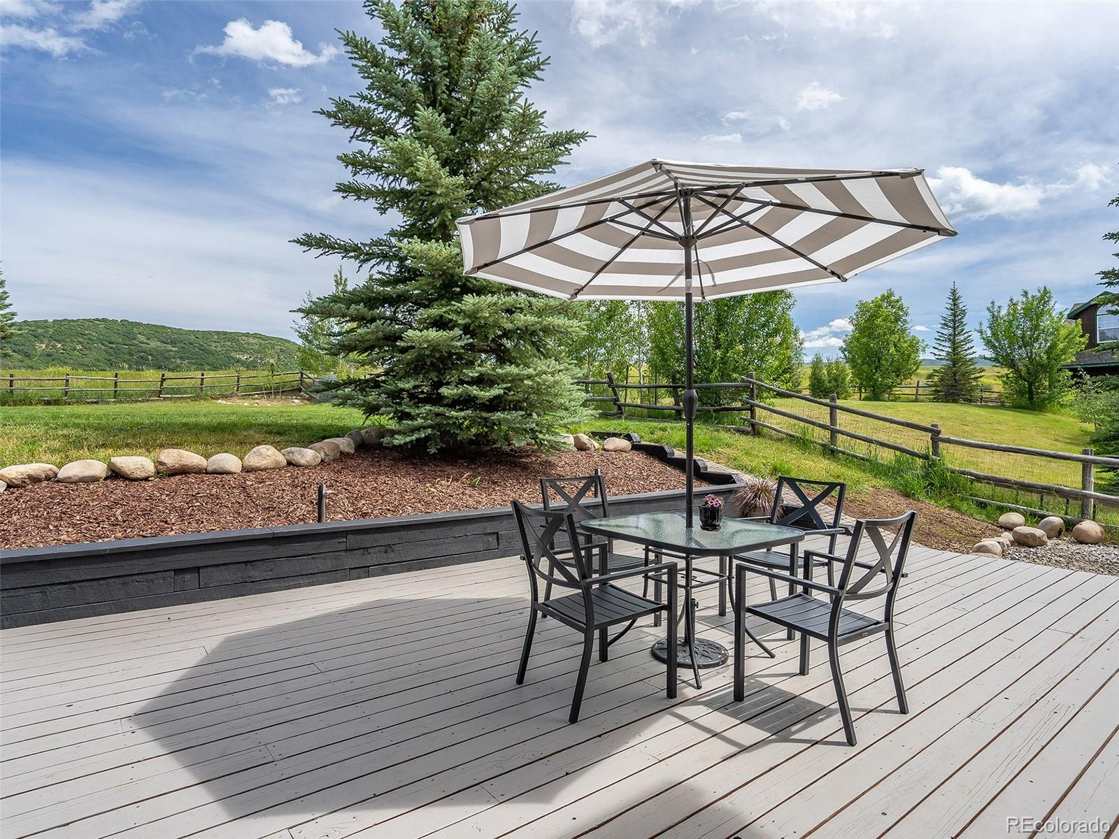 MLS# 2884564 - 9 - 27783 Silver Spur Street, Steamboat Springs, CO 80487