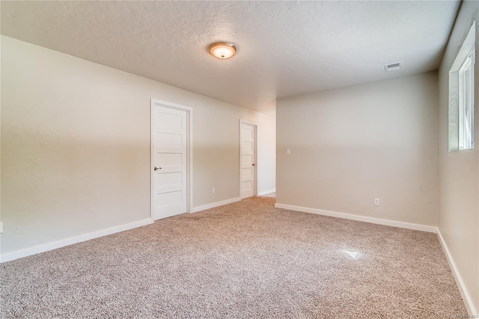 MLS# 2893134 - 1 - 700  Duke Square, Fort Collins, CO 80525