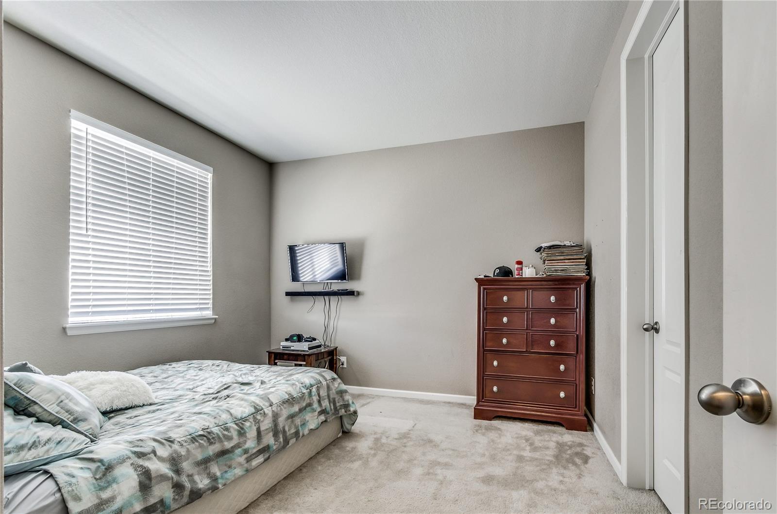 MLS# 2895084 - 14 - 3138 Cool Meadow Place, Castle Rock, CO 80104