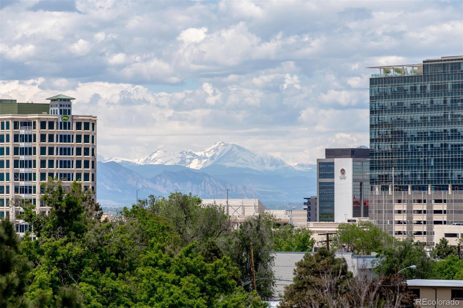 MLS# 2896004 - 33 - 4763 E Iliff Avenue, Denver, CO 80222