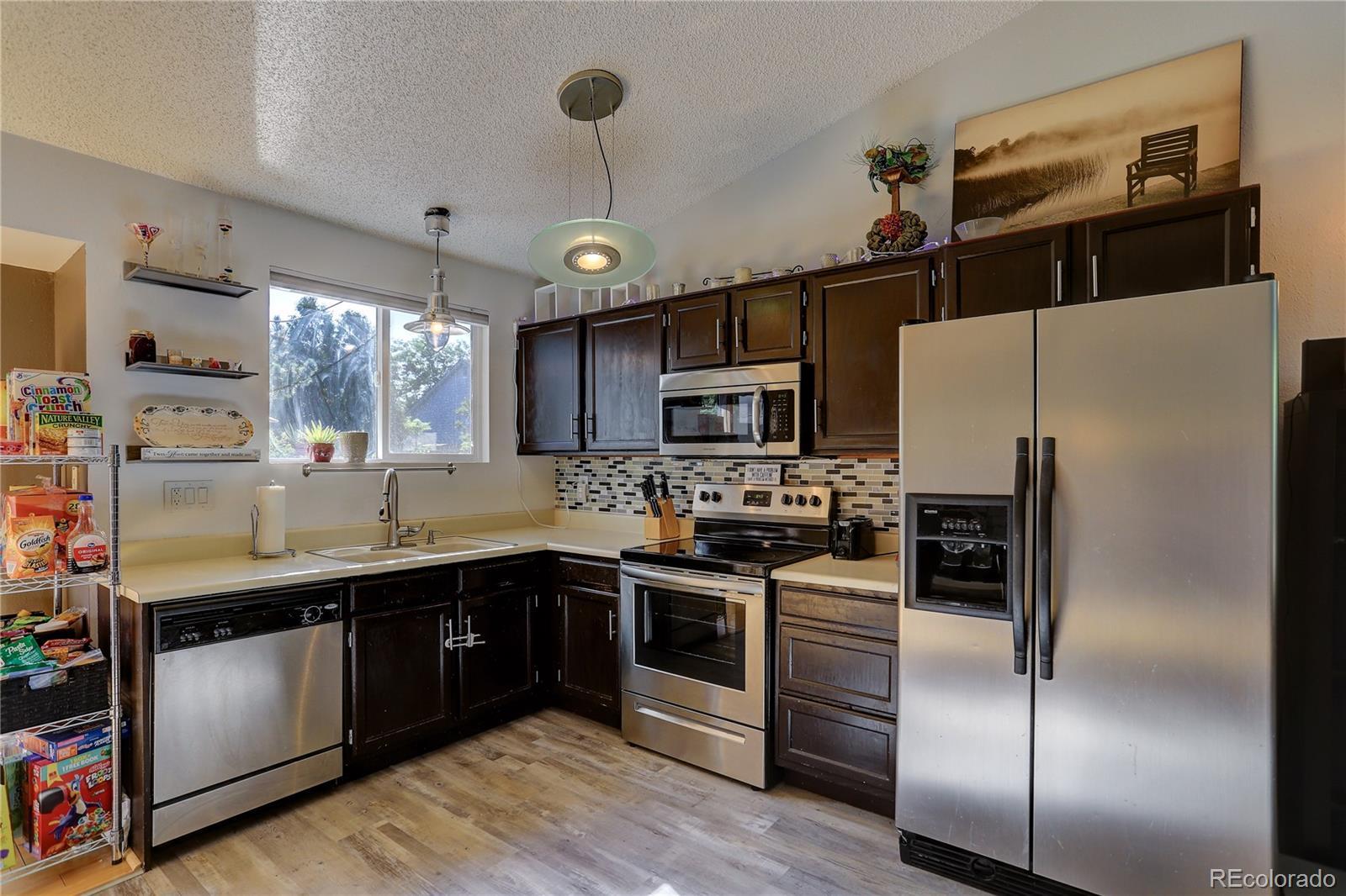MLS# 2898373 - 11 - 152 S Pembrook Street, Castle Rock, CO 80104