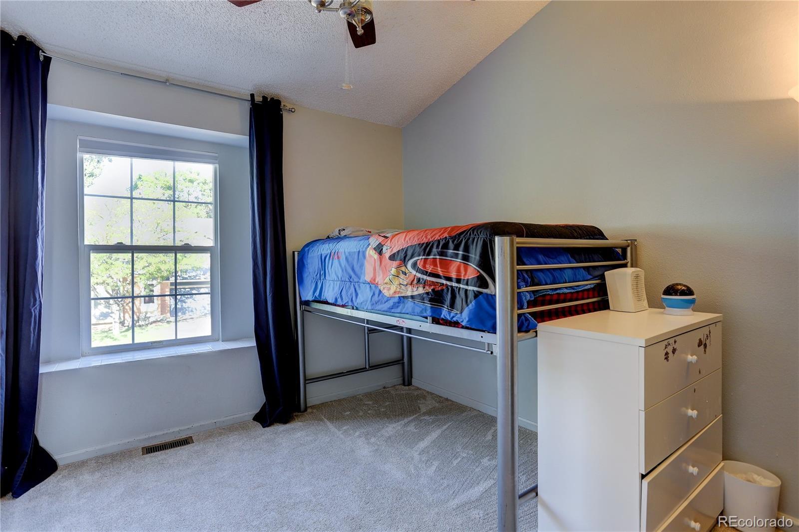 MLS# 2898373 - 17 - 152 S Pembrook Street, Castle Rock, CO 80104