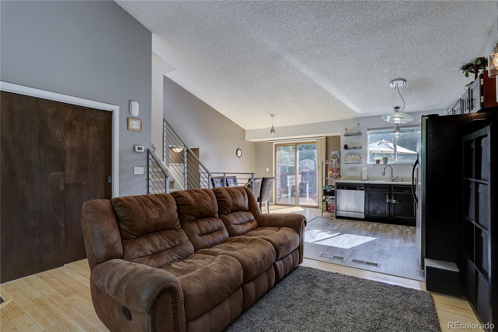 MLS# 2898373 - 10 - 152 S Pembrook Street, Castle Rock, CO 80104