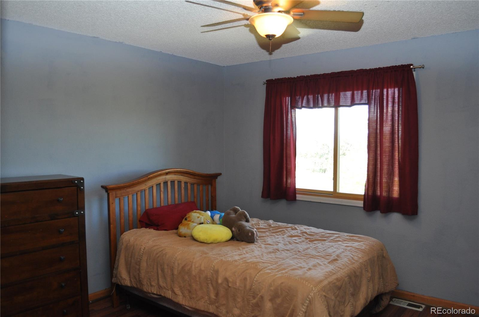MLS# 2901313 - 14 - 6769 Hillridge Place, Parker, CO 80134
