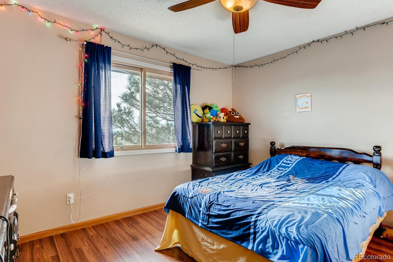 MLS# 2901313 - 15 - 6769 Hillridge Place, Parker, CO 80134