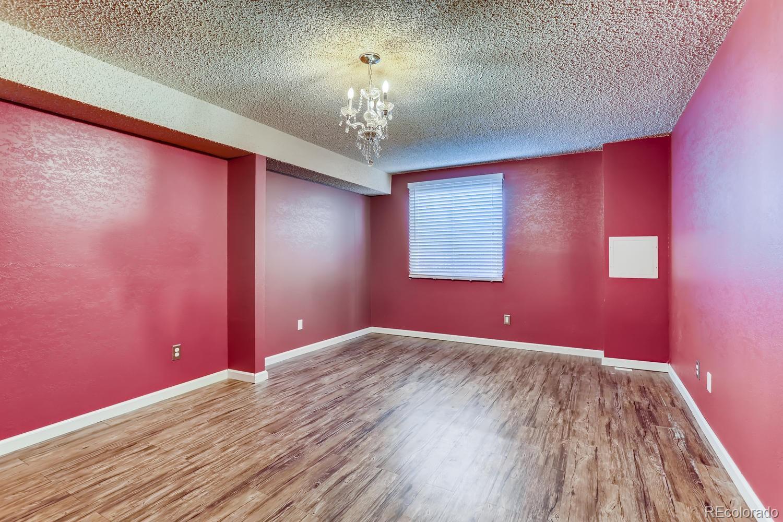 MLS# 2901313 - 16 - 6769 Hillridge Place, Parker, CO 80134