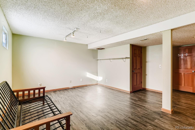MLS# 2901313 - 19 - 6769 Hillridge Place, Parker, CO 80134