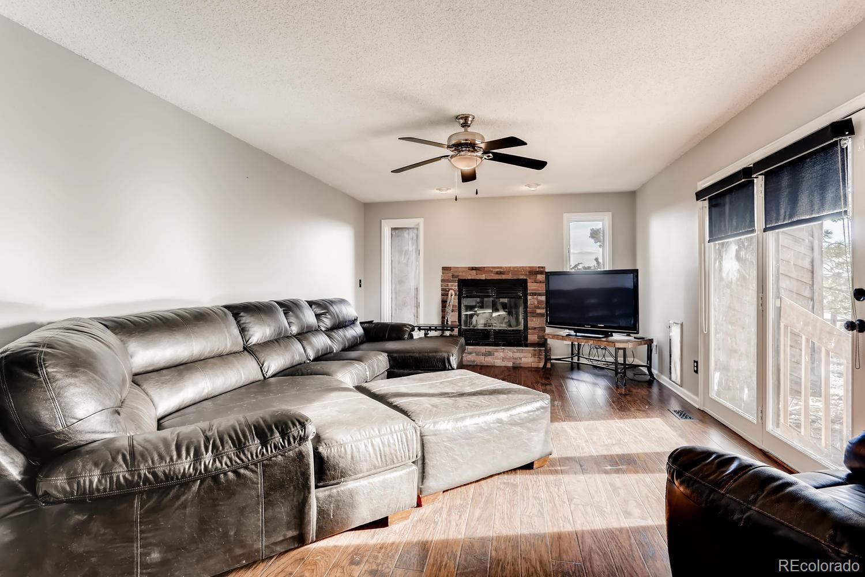 MLS# 2901313 - 7 - 6769 Hillridge Place, Parker, CO 80134