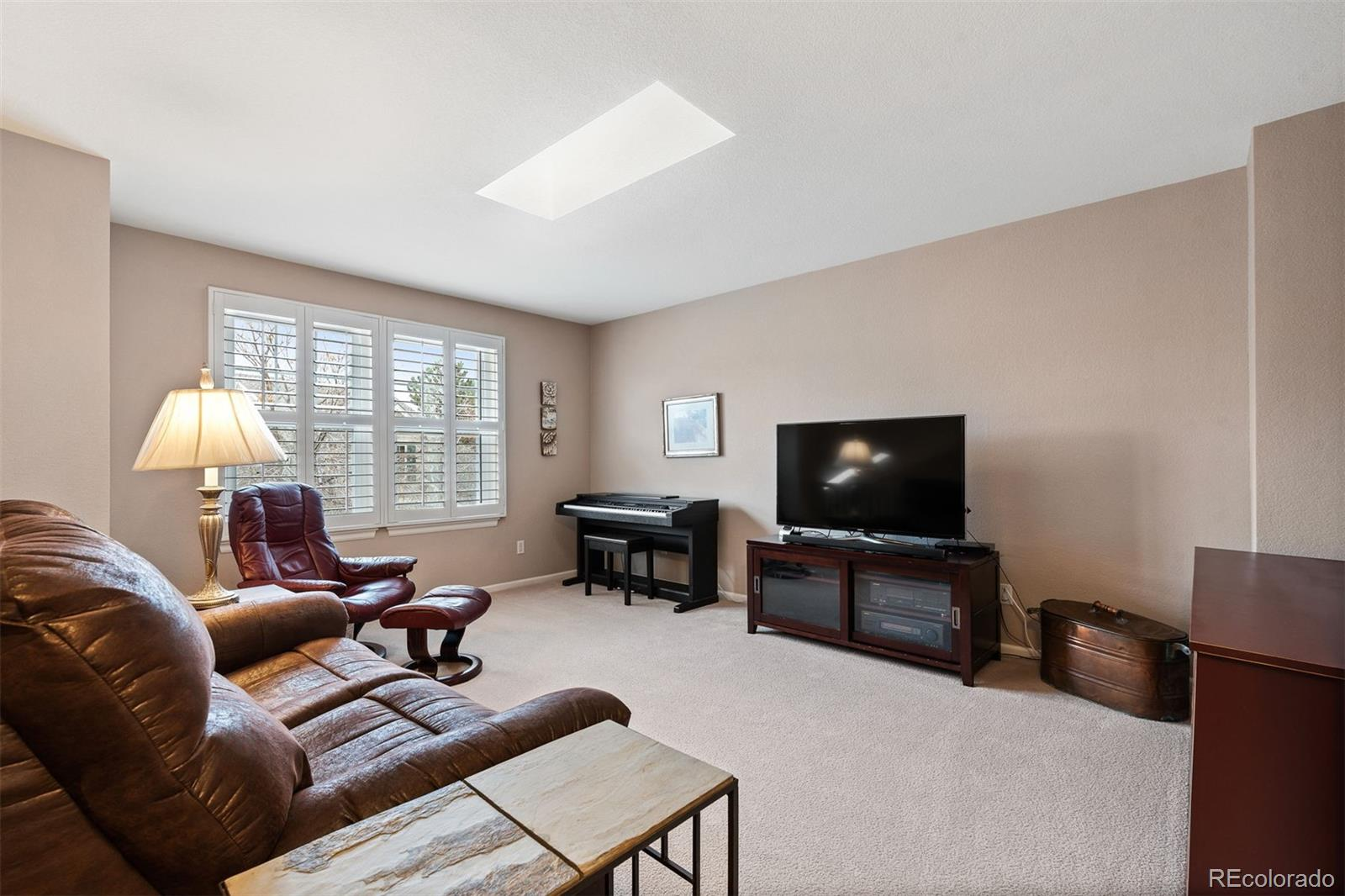 MLS# 2916750 - 16 - 10185 Green Court #C, Westminster, CO 80031