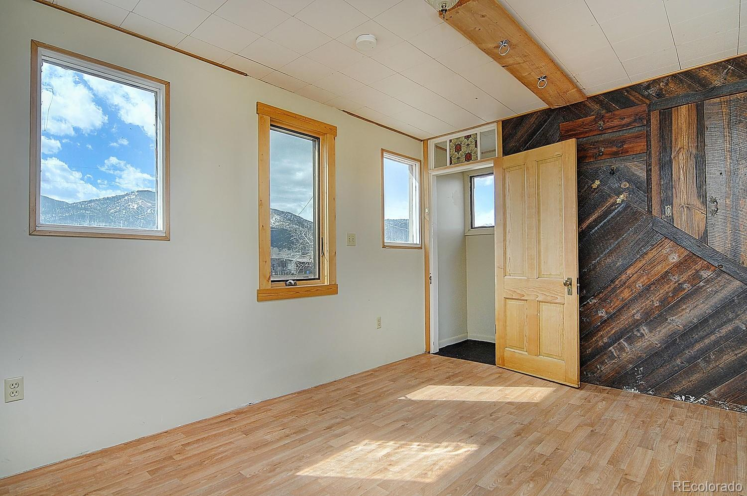 MLS# 2920126 - 22 - 8875 County Road 126 , Salida, CO 81201