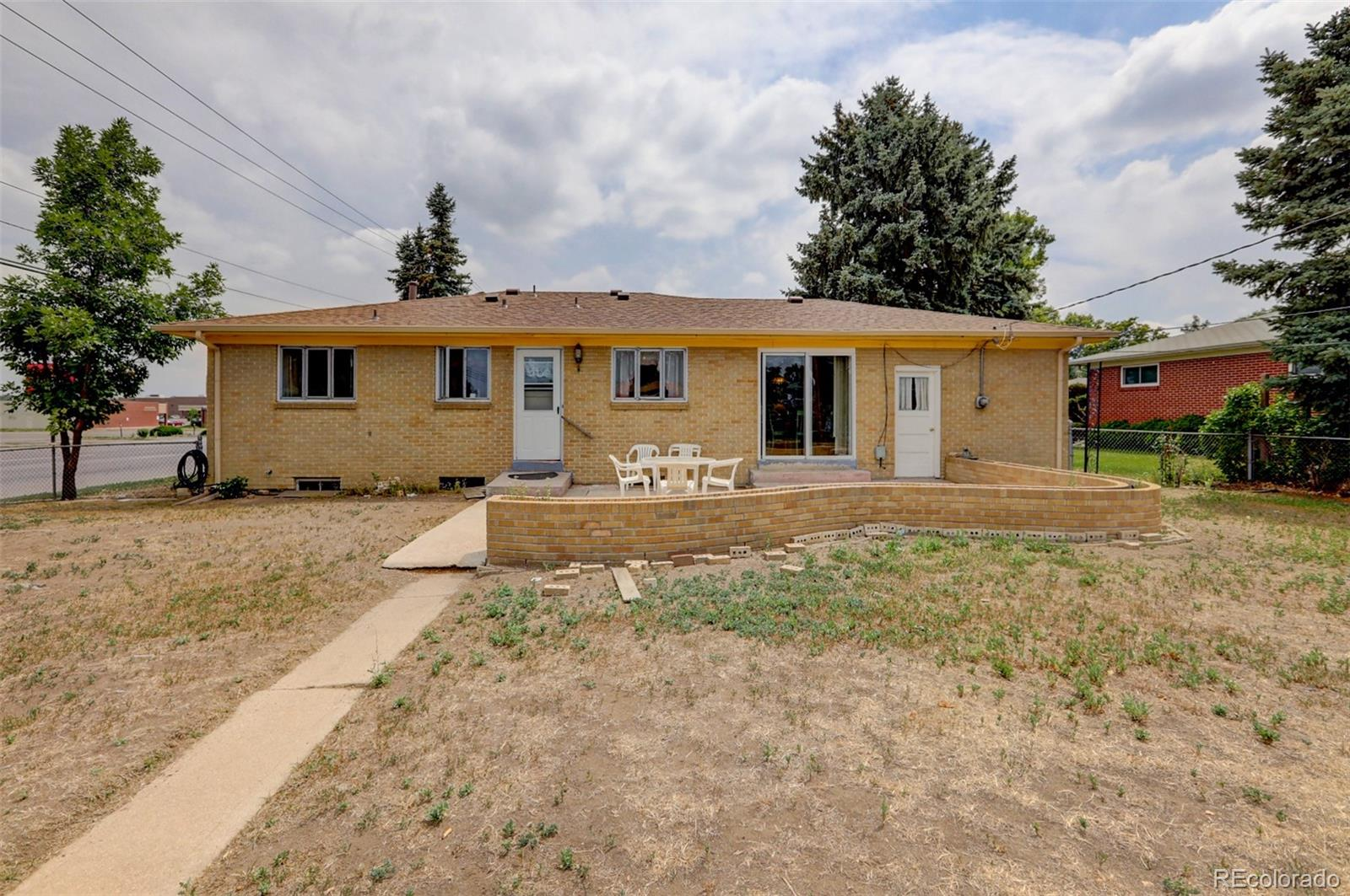 MLS# 2922605 - 22 - 3005 W Grand Avenue, Englewood, CO 80110