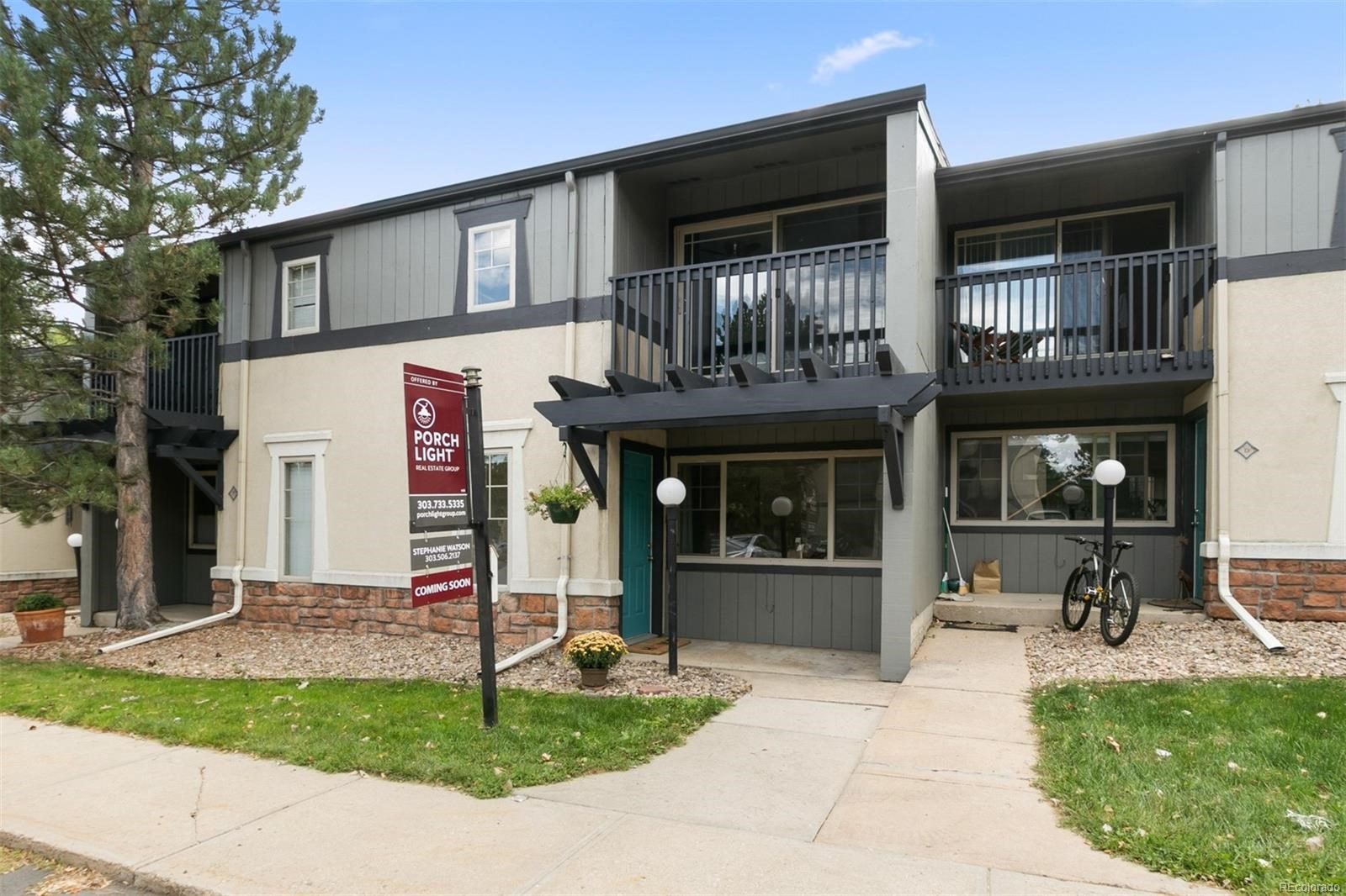 MLS# 2927592 - 1 - 790  W Moorhead Circle, Boulder, CO 80305