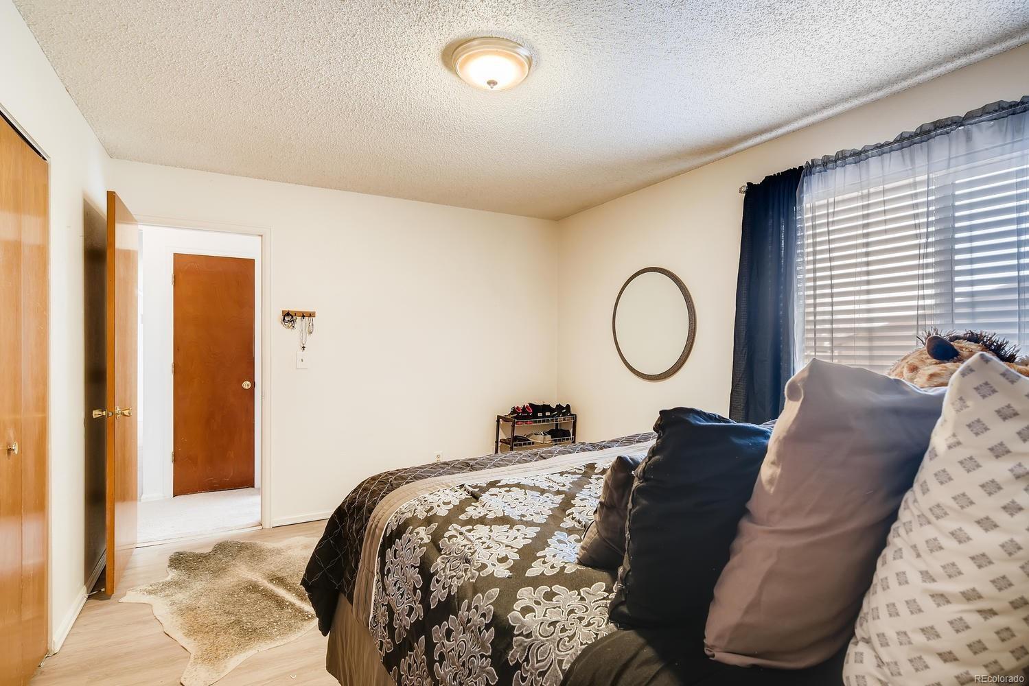 MLS# 2929156 - 11 - 4285 Dye Street, Colorado Springs, CO 80911