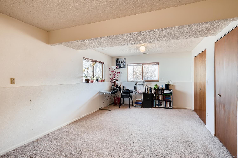 MLS# 2929156 - 15 - 4285 Dye Street, Colorado Springs, CO 80911
