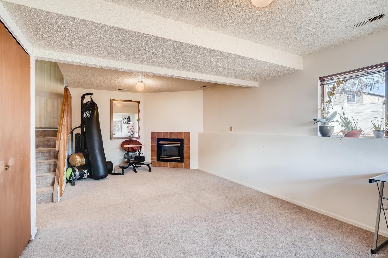 MLS# 2929156 - 16 - 4285 Dye Street, Colorado Springs, CO 80911