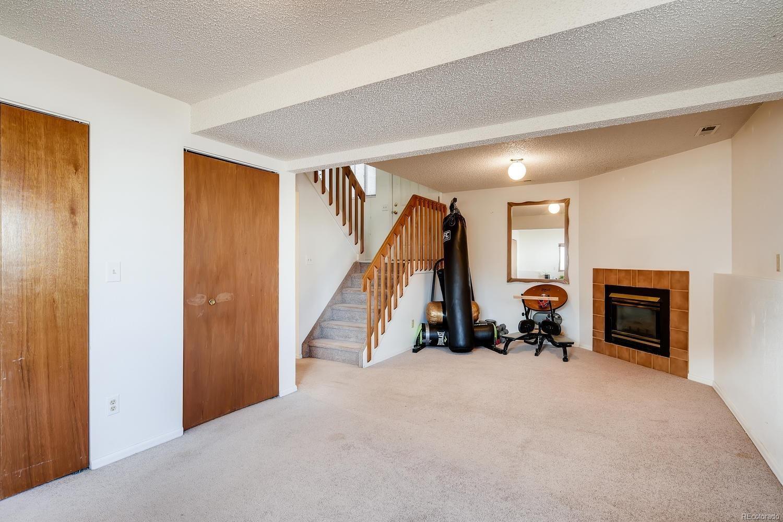 MLS# 2929156 - 17 - 4285 Dye Street, Colorado Springs, CO 80911