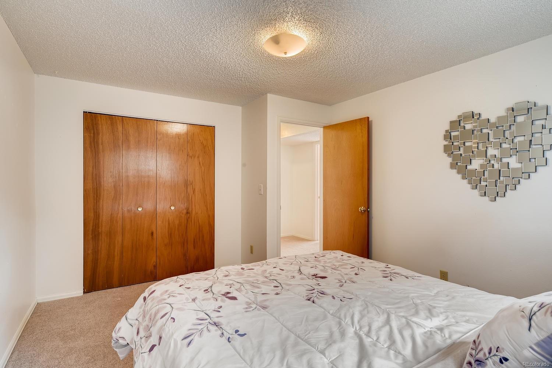 MLS# 2929156 - 19 - 4285 Dye Street, Colorado Springs, CO 80911