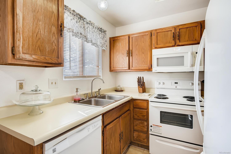 MLS# 2929156 - 6 - 4285 Dye Street, Colorado Springs, CO 80911