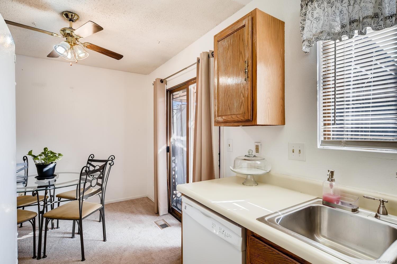 MLS# 2929156 - 7 - 4285 Dye Street, Colorado Springs, CO 80911
