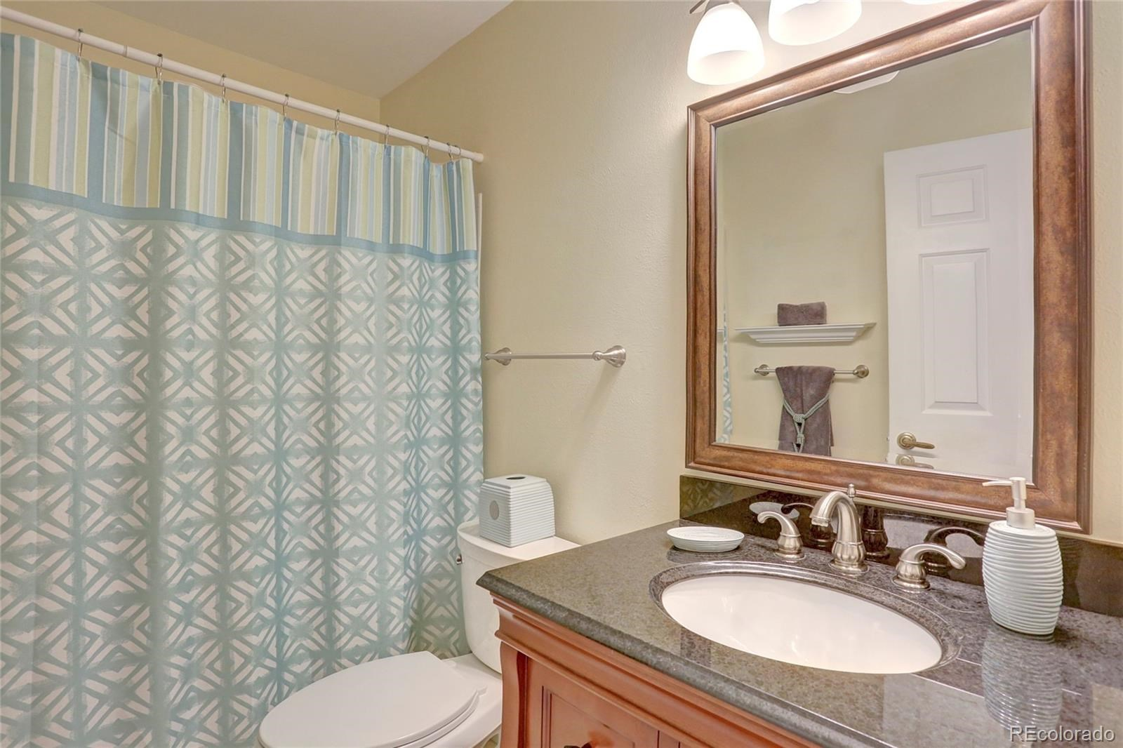 MLS# 2931590 - 10 - 2814 S Heather Gardens Way #A, Aurora, CO 80014