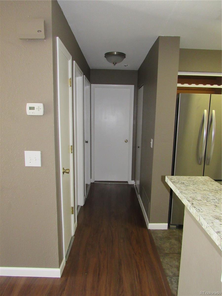 MLS# 2934301 - 5 - 4460 S Pitkin Street #120, Aurora, CO 80015