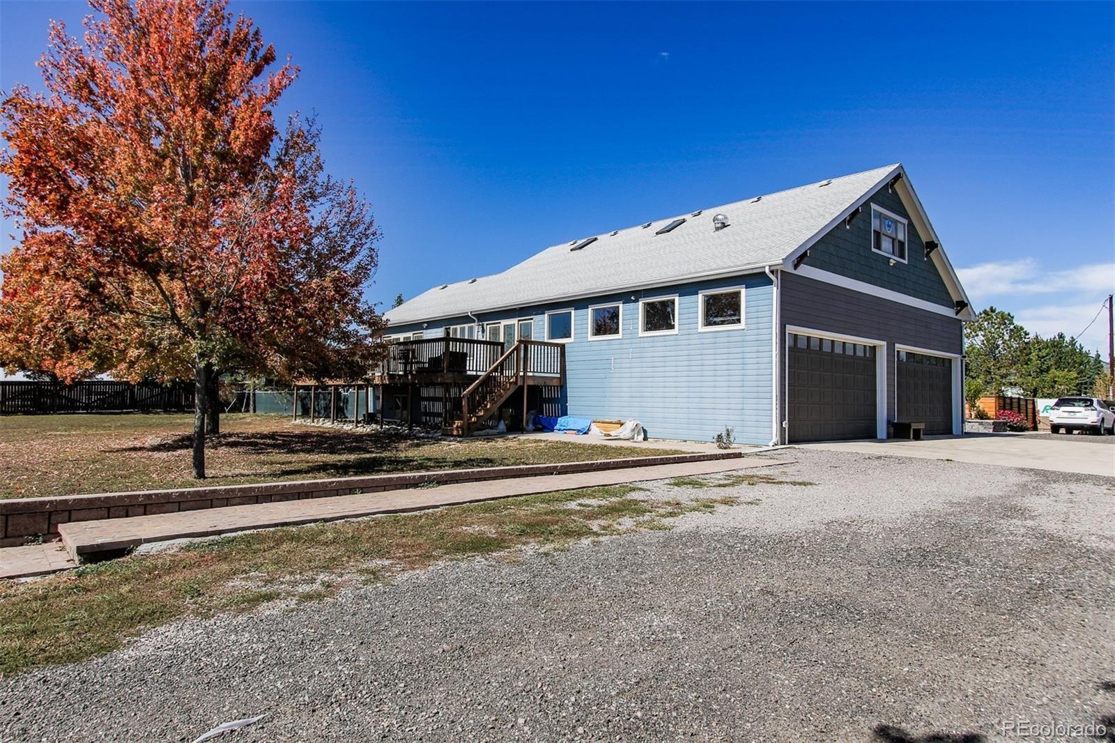 MLS# 2934867 - 1 - 5690  W Coal Mine Avenue, Littleton, CO 80123
