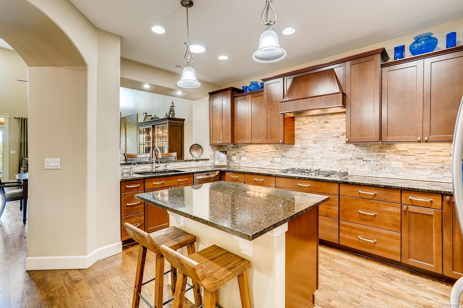 MLS# 2956952 - 11 - 2065 Primo Road #C, Highlands Ranch, CO 80129