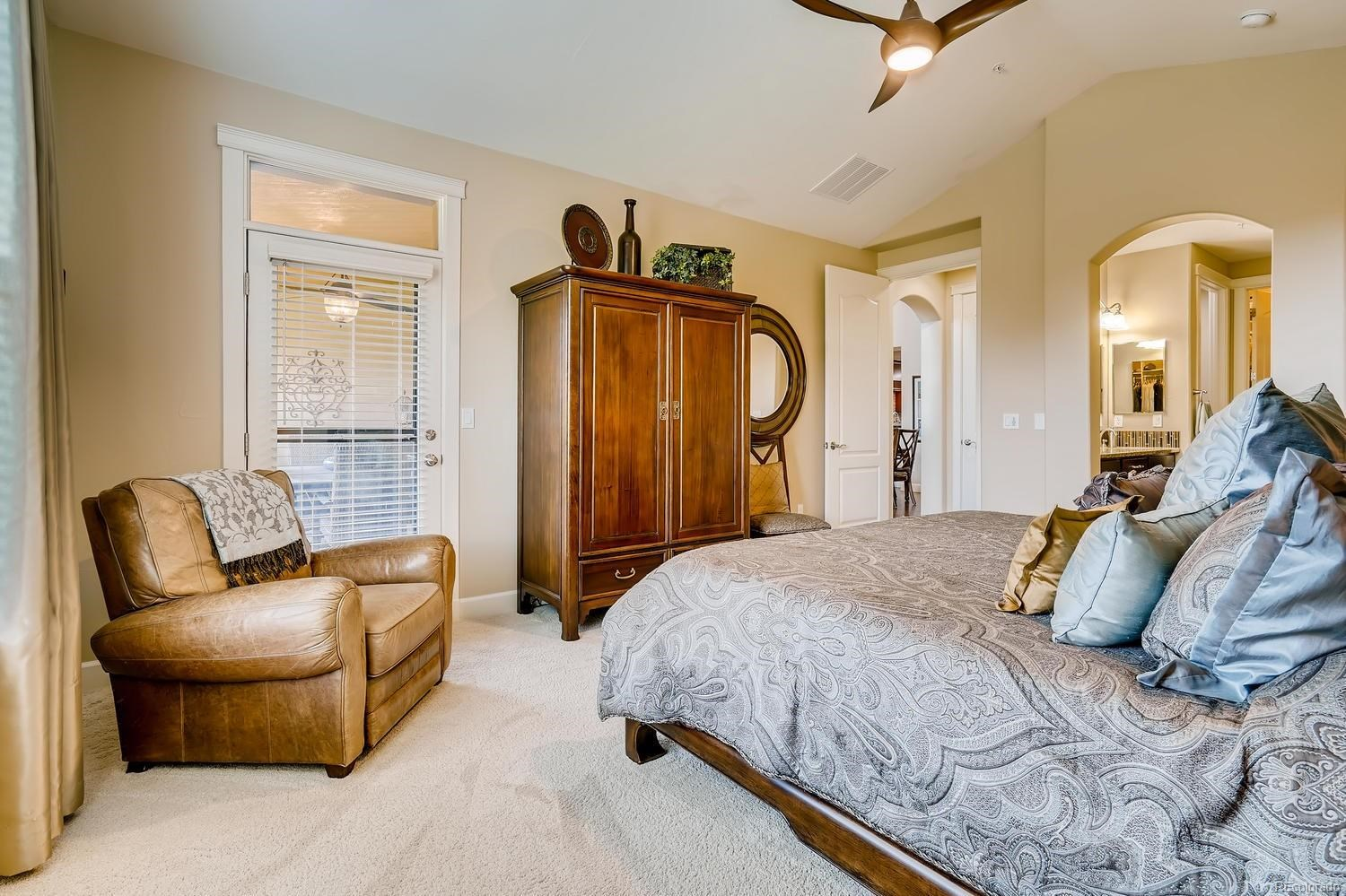 MLS# 2956952 - 17 - 2065 Primo Road #C, Highlands Ranch, CO 80129