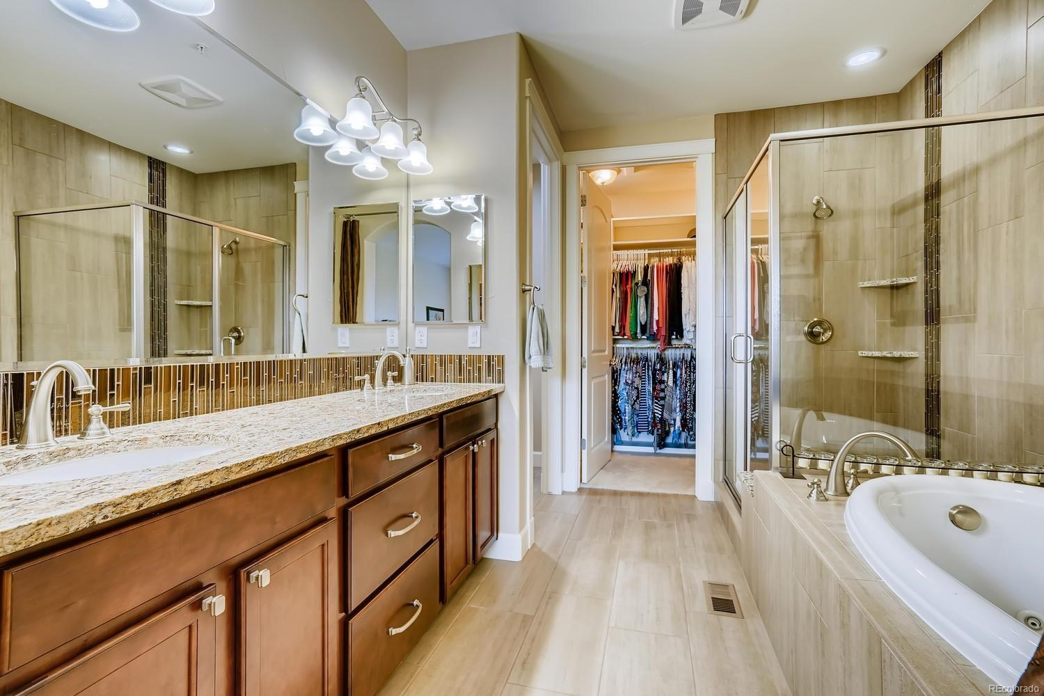 MLS# 2956952 - 18 - 2065 Primo Road #C, Highlands Ranch, CO 80129