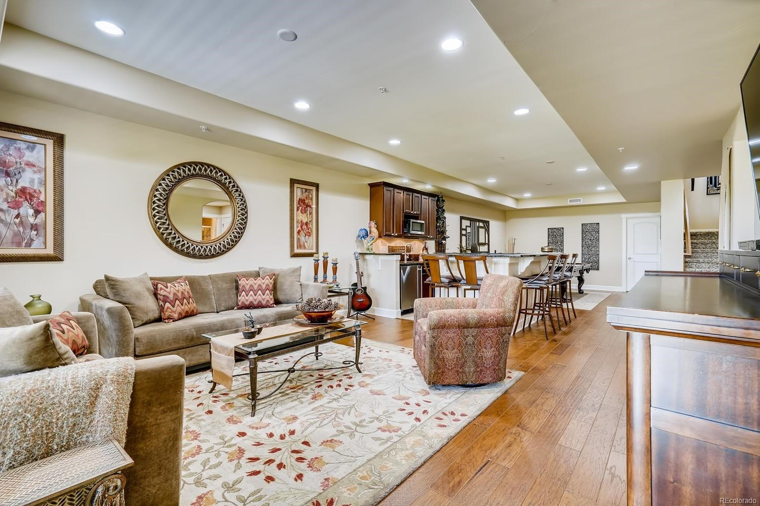 MLS# 2956952 - 20 - 2065 Primo Road #C, Highlands Ranch, CO 80129