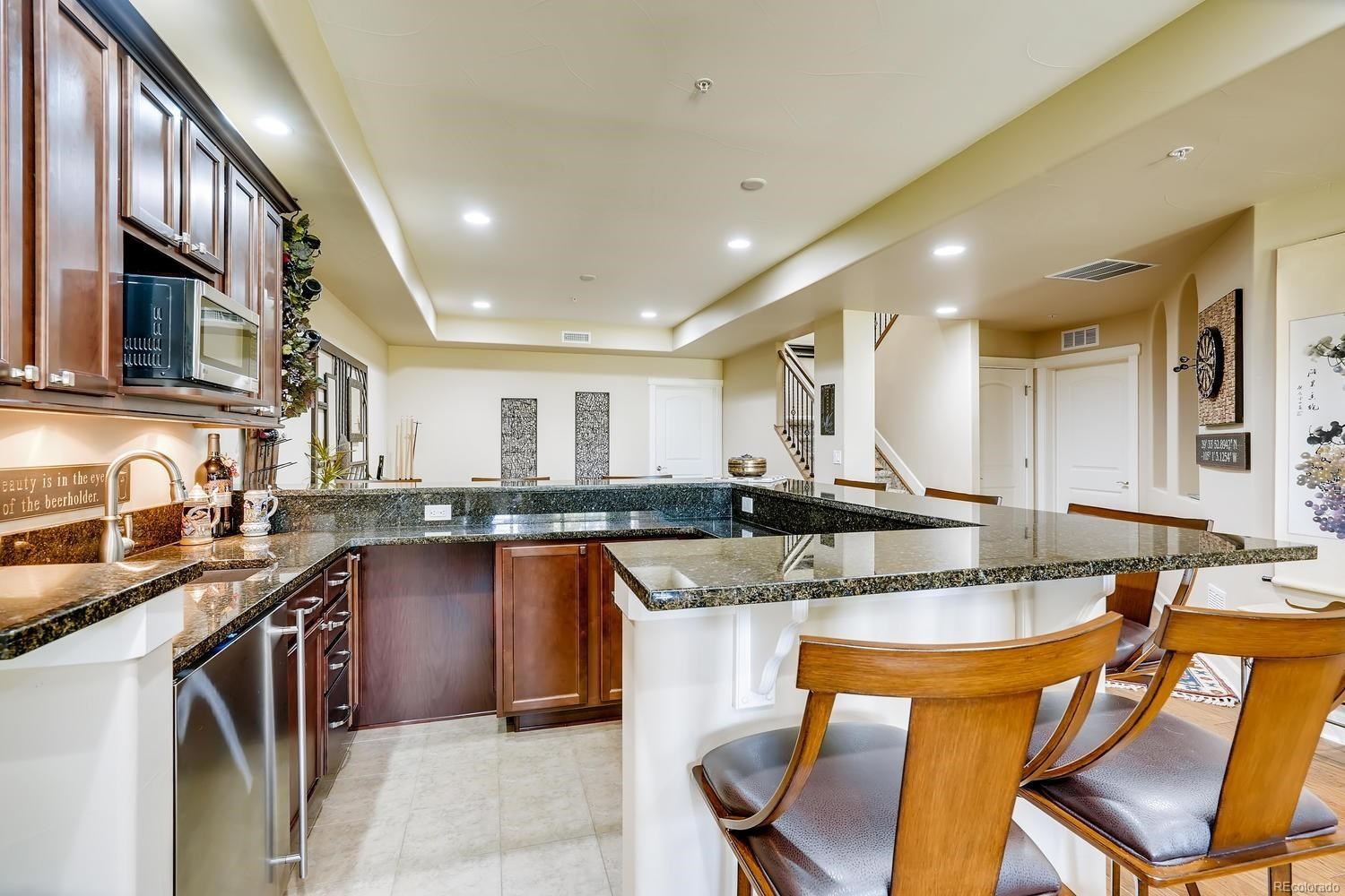 MLS# 2956952 - 21 - 2065 Primo Road #C, Highlands Ranch, CO 80129