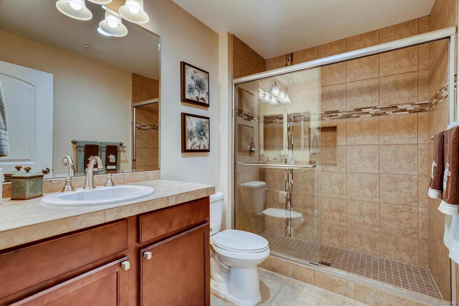 MLS# 2956952 - 23 - 2065 Primo Road #C, Highlands Ranch, CO 80129