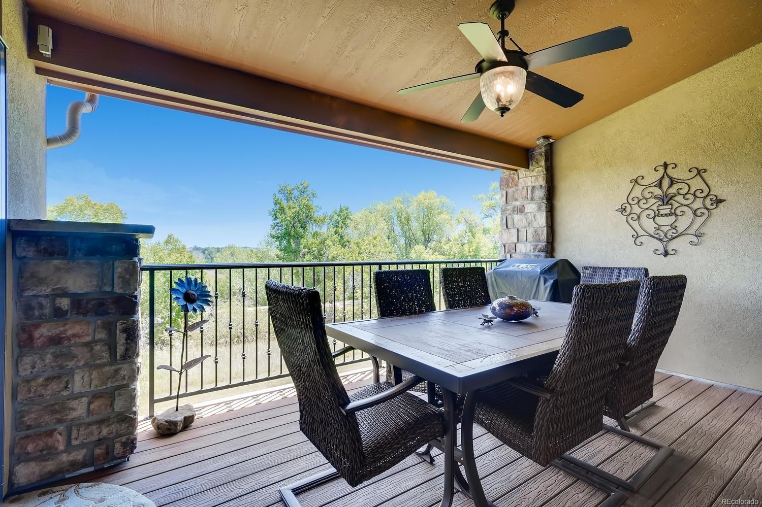 MLS# 2956952 - 24 - 2065 Primo Road #C, Highlands Ranch, CO 80129